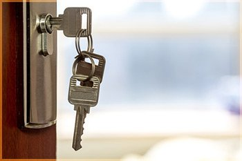 Interstate Locksmith Shop Hamel, MN 763-280-3966